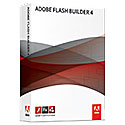 Adobe Flash Builder 4.6